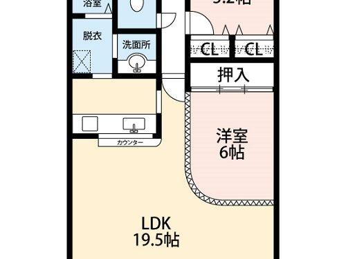 【中古マンション】シャルム北山5階